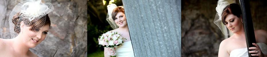 Dress | SMD - Weddings Blog