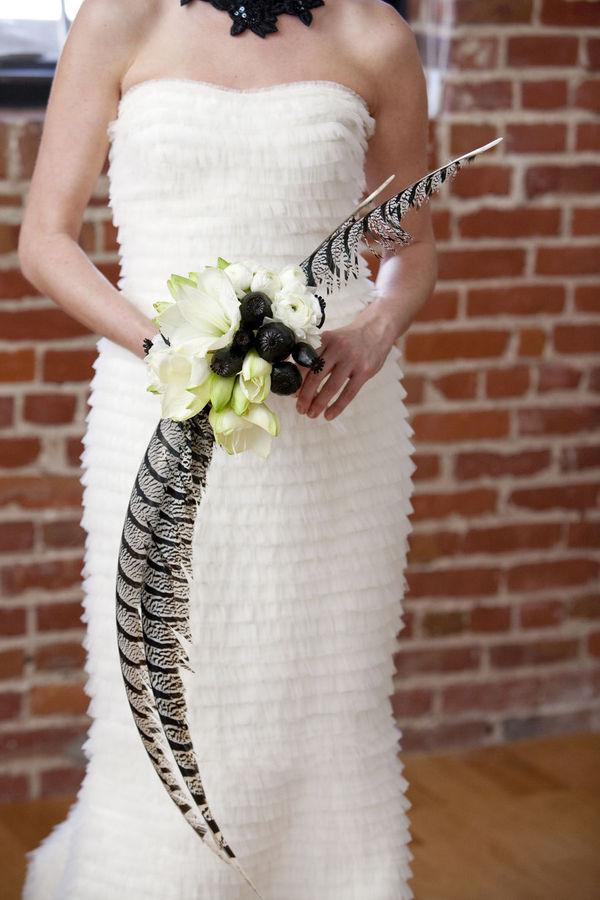 Image Courtesy of Bouquet Bridal