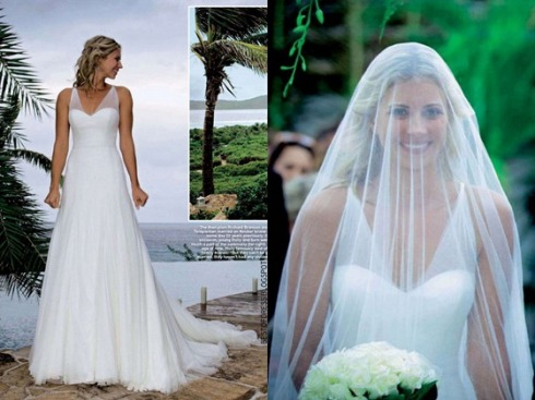 Trends smd weddings blog for Wedding dresses branson mo