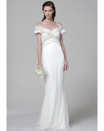 ee6f89c31c6 Dresses | SMD - Weddings Blog