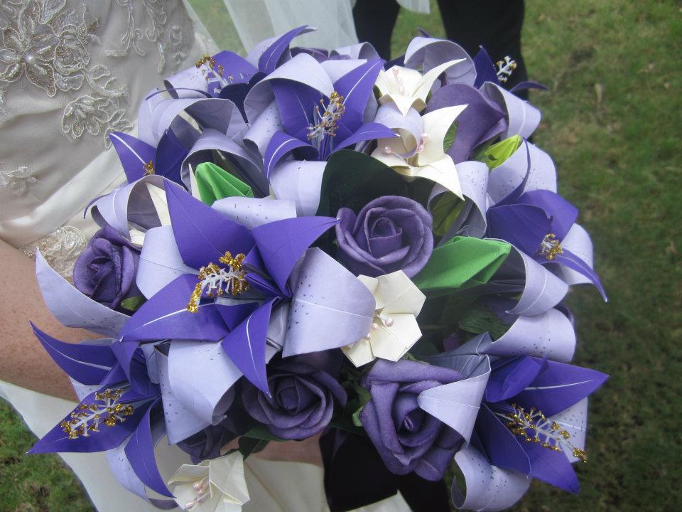 Sneak Peakshhhh Smd Weddings Blog