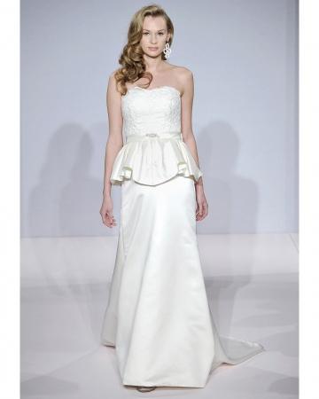 Dresses Smd Weddings Blog
